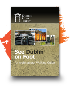 Dublin Civic Trust